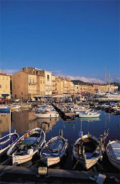 Italien-Urlaub Bari Apulien