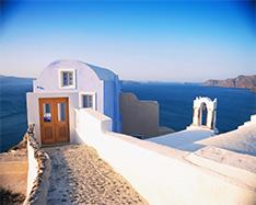 Griechenlandurlaub preiswert
