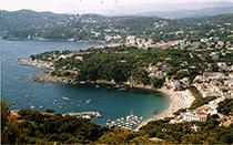 Finca-Urlaub auf Ibiza