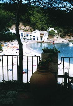 Familienurlaub in Antalya - Türkei
